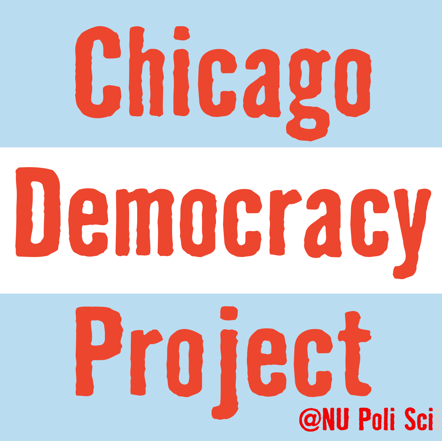 Chicago Democracy Project
